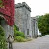 Armadale slott, Skye